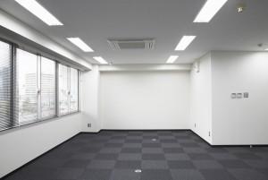 office-upholstery2-topfig