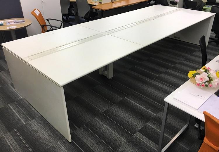 パソコンデスク テーブル天板販売 | 弘形工芸
