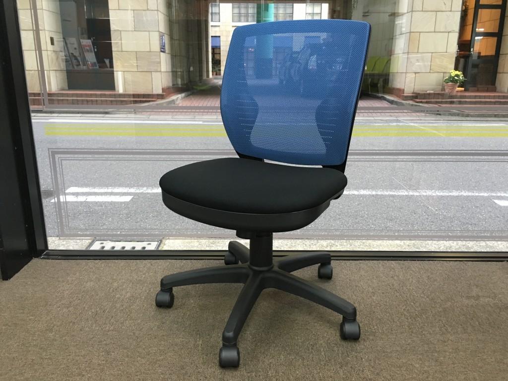 オフィスチェア CHM-619