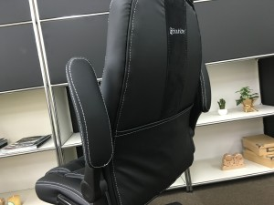 オフィスチェア GT-1000