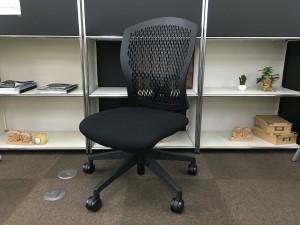 オフィスチェア D4C-07