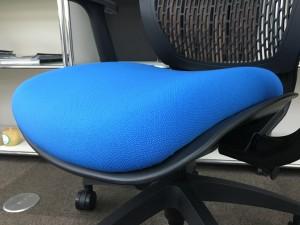 オフィスチェア MA-1515