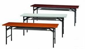 会議机・ミーティングテーブル