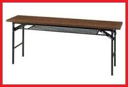 会議机KH-1560