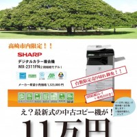 201411_sale
