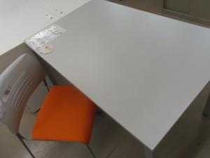 IMGP1182